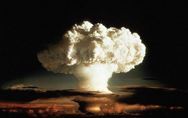 https: img-k.okeinfo.net content 2018 10 11 18 1962558 prancis-diseret-ke-pengadilan-internasional-terkait-uji-coba-nuklir-di-polinesia-44eeZvxefy.jpg