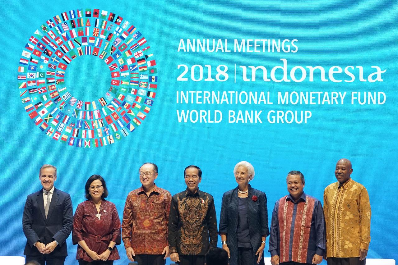 https: img-k.okeinfo.net content 2018 10 11 20 1962645 giliran-lagarede-puji-ketahanan-ekonomi-indonesia-di-tengah-gejolak-global-y9QaVQYkoa.jpeg