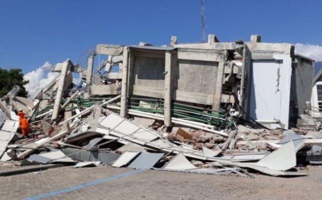https: img-k.okeinfo.net content 2018 10 11 340 1962716 1-602-napi-belum-kembali-pasca-gempa-dan-tsunami-hantam-palu-donggala-f7rHMqR3iJ.jpg