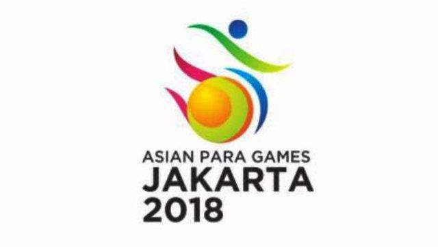 https: img-k.okeinfo.net content 2018 10 11 43 1962882 update-perolehan-medali-indonesia-di-hari-ke-6-asian-para-games-2018-PER91faNeQ.jpg