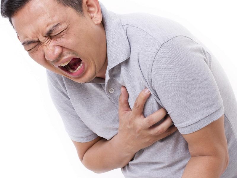 https: img-k.okeinfo.net content 2018 10 11 481 1962799 kasus-penyakit-jantung-dan-stroke-terus-meningkat-masih-muda-juga-bisa-terkena-HlnBO3MIwl.jpg