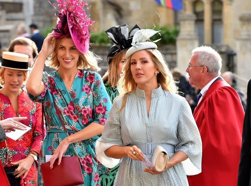 https: img-k.okeinfo.net content 2018 10 12 194 1963406 hadiri-royal-wedding-putri-eugenie-begini-penampilan-elegan-para-selebriti-dunia-zLkCHqBYSg.jpg