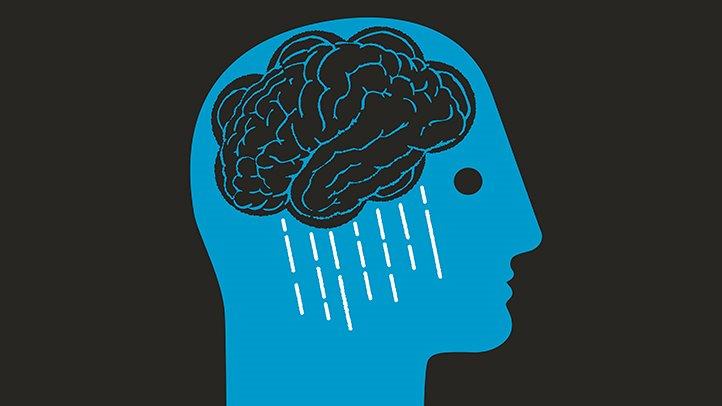 https: img-k.okeinfo.net content 2018 10 12 196 1962954 4-mitos-yang-berkembang-tentang-penyakit-mental-kpulxWKlXZ.jpg