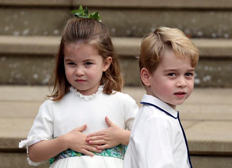 https: img-k.okeinfo.net content 2018 10 12 196 1963288 jadi-pengiring-pengantin-pangeran-george-dan-putri-charlotte-curi-perhatian-warganet-55Q0bgQHEe.jpg