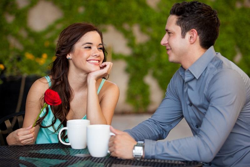 https: img-k.okeinfo.net content 2018 10 12 298 1963150 ingin-dinner-di-rumah-ini-menu-spesial-dan-romantis-yang-bisa-kamu-sajikan-qq9zxzYEA8.jpg