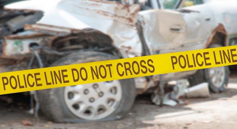 https: img-k.okeinfo.net content 2018 10 12 338 1963198 kecelakaan-lalu-lintas-di-ibu-kota-meningkat-dibandingkan-tahun-sebelumnya-l1L0COzAQF.jpg