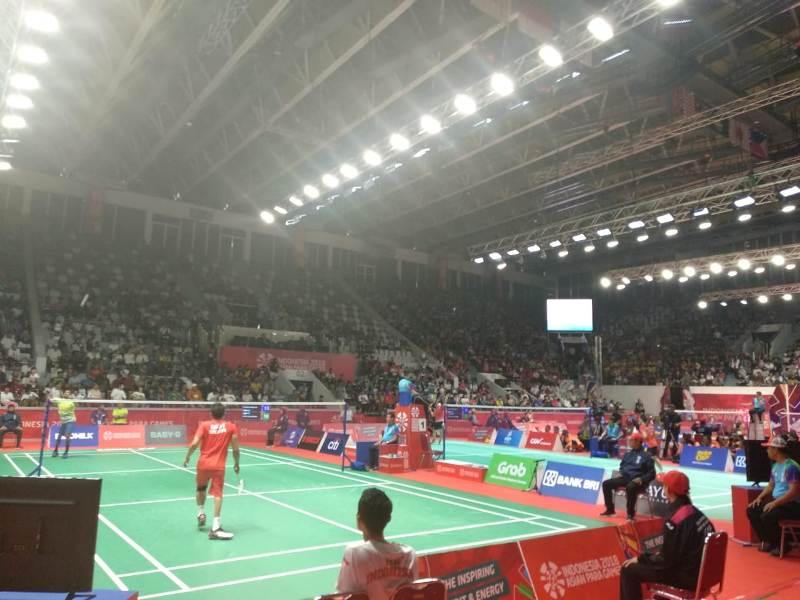 https: img-k.okeinfo.net content 2018 10 12 43 1963281 indonesia-loloskan-satu-wakil-ke-final-ganda-campuran-asian-para-games-2018-LQgY5HfVBV.jpeg