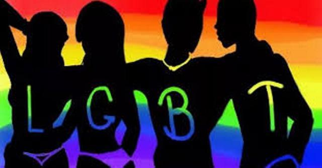 https: img-k.okeinfo.net content 2018 10 12 525 1962913 polisi-buru-pembuat-akun-medsos-grup-gay-di-garut-fC0cXzUyTy.jpg