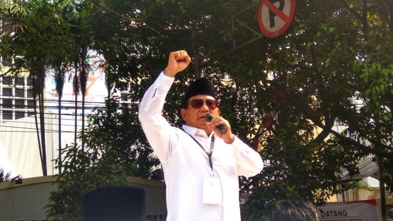 https: img-k.okeinfo.net content 2018 10 12 605 1963028 prabowo-gaungkan-make-indonesia-great-again-gerindra-kita-enggak-pakai-cara-donald-trump-1iyFByR2gt.jpeg