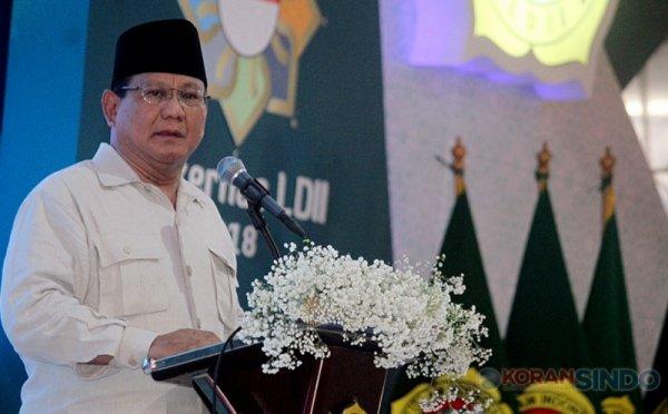 https: img-k.okeinfo.net content 2018 10 12 605 1963343 soal-make-indonesia-great-again-demokrat-prabowo-ingin-tiru-spirit-Og6XTCXIfM.jpg