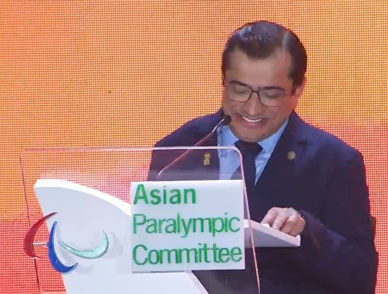 https: img-k.okeinfo.net content 2018 10 13 43 1963696 tutup-asian-para-games-2018-presiden-apc-sampai-ketemu-di-hangzhou-6CdsWUyi4v.jpg