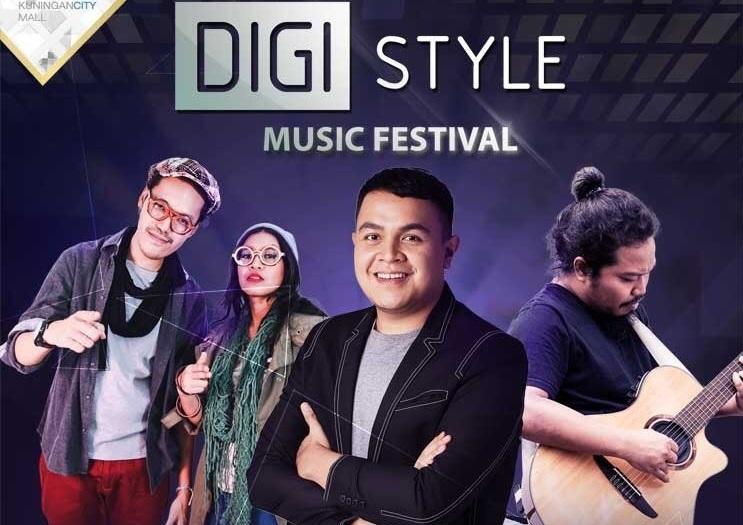 https: img-k.okeinfo.net content 2018 10 14 205 1963793 diundur-digistyle-music-festival-pindah-ke-bulan-februari-2019-qxZLbABv6z.jpg
