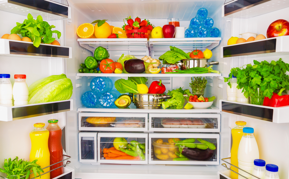 https: img-k.okeinfo.net content 2018 10 17 298 1965057 jangan-sekali-kali-simpan-5-makanan-ini-di-freezer-EW2M9MB5Ux.jpg