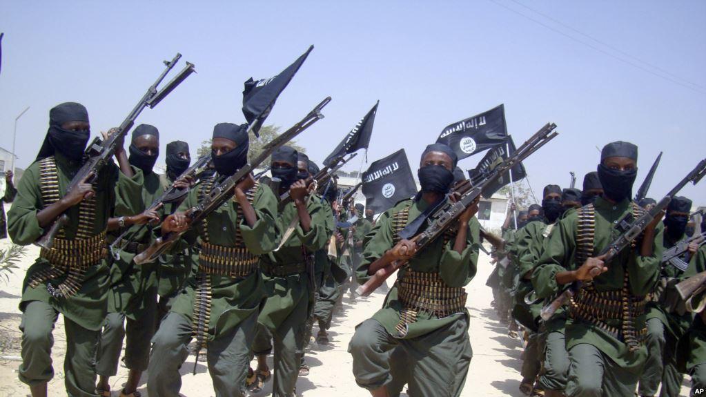 https: img-k.okeinfo.net content 2018 10 18 18 1965505 serangan-udara-as-tewaskan-60-militan-al-shabab-di-somalia-IpJ8ro5pC9.jpg