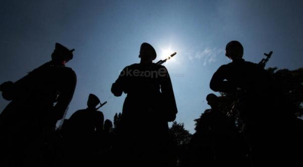 https: img-k.okeinfo.net content 2018 10 18 338 1965746 4-579-personel-akan-mengamankan-pertandingan-afc-u-19-indonesia-vs-taiwan-di-sugbk-uaE02TO5E6.jpg