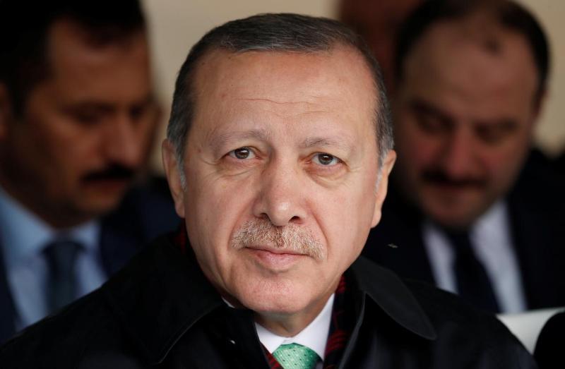 https: img-k.okeinfo.net content 2018 10 23 18 1967956 erdogan-kematian-jamal-khashoggi-adalah-pembunuhan-berencana-FhylMGz19Z.jpg