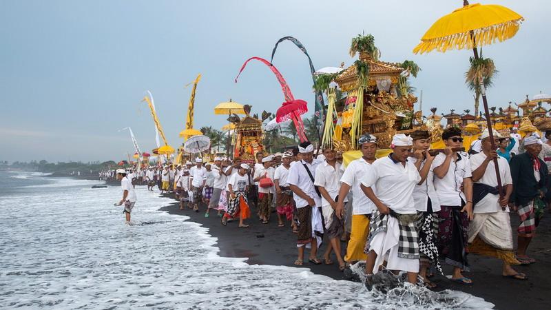 https: img-k.okeinfo.net content 2018 10 24 406 1968300 indonesia-peringkat-7-negara-terbaik-yang-akan-dikunjungi-tahun-depan-zaex2VmbAt.jpg