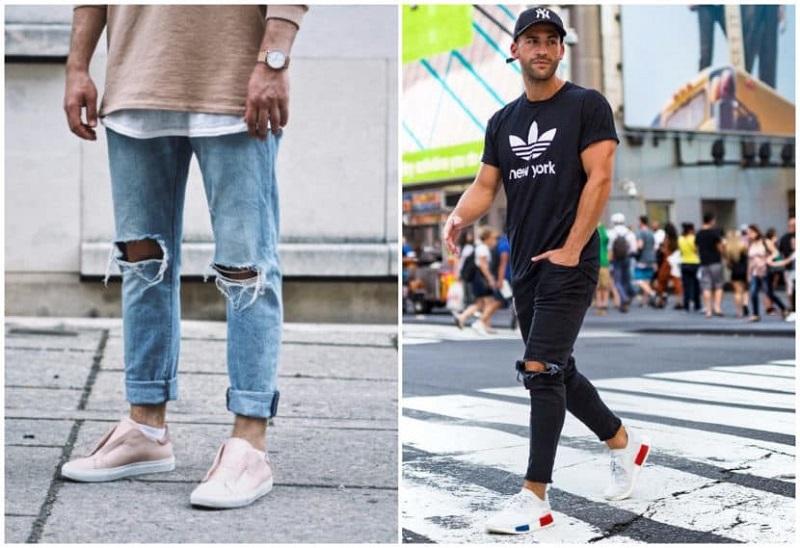 https: img-k.okeinfo.net content 2018 10 25 196 1968856 pandangan-islam-mengenai-pria-salat-dengan-celana-jeans-sobek-sobek-V8aubRi5Jf.jpg