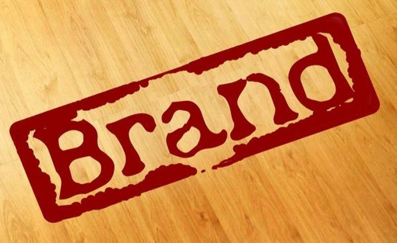 https: img-k.okeinfo.net content 2018 10 25 320 1968907 daftar-10-merek-indonesia-dengan-brand-value-paling-mahal-apa-saja-KyOt3leO6h.jpg