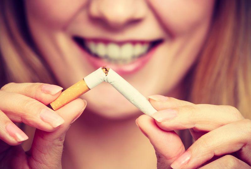 https: img-k.okeinfo.net content 2018 10 25 481 1968974 moms-kalau-hamil-jangan-merokok-nanti-anaknya-bisa-puber-lebih-cepat-loh-jKYWSaV0h6.jpg