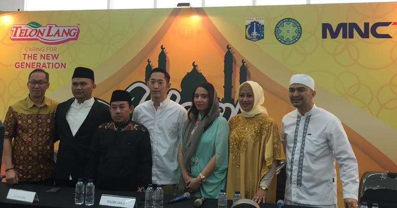 https: img-k.okeinfo.net content 2018 10 28 33 1970078 peduli-terhadap-anak-indonesia-mnctv-dan-telon-lang-gelar-aqiqah-bersama-NDvyUjBpe7.jpg