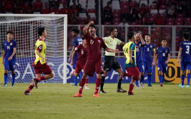 https: img-k.okeinfo.net content 2018 10 28 51 1970046 hasil-pertandingan-timnas-qatar-u-19-vs-thailand-di-perempatfinal-piala-asia-u-19-2018-hrajZ7dQKc.jpg