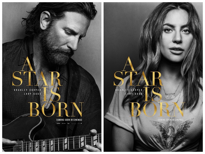https: img-k.okeinfo.net content 2018 10 29 205 1970369 album-soundtrack-a-star-is-born-kembali-puncaki-billboard-200-j3yceofyVi.jpg