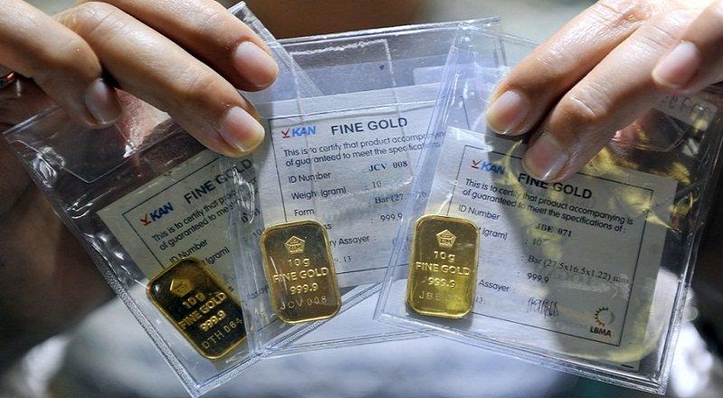https: img-k.okeinfo.net content 2018 10 29 320 1970209 hari-ini-emas-antam-dijual-rp686-000-gram-fI8MFiJjYk.jpg