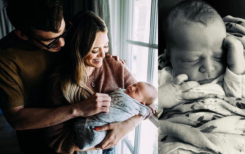 https: img-k.okeinfo.net content 2018 10 30 33 1971051 selamat-aktris-hilary-duff-melahirkan-bayi-perempuan-oERwNqdfJr.jpg