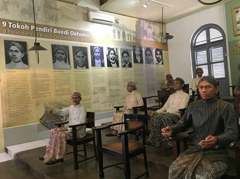 https: img-k.okeinfo.net content 2018 10 31 406 1971556 berwisata-ke-3-museum-yang-miliki-ikatan-sejarah-sumpah-pemuda-QBRwEc283W.JPG