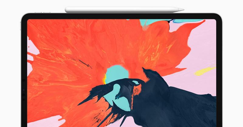 https: img-k.okeinfo.net content 2018 10 31 57 1971336 apple-meluncurkan-ipad-pro-terbaru-ini-spesifikasinya-bAmkozJr6V.jpg