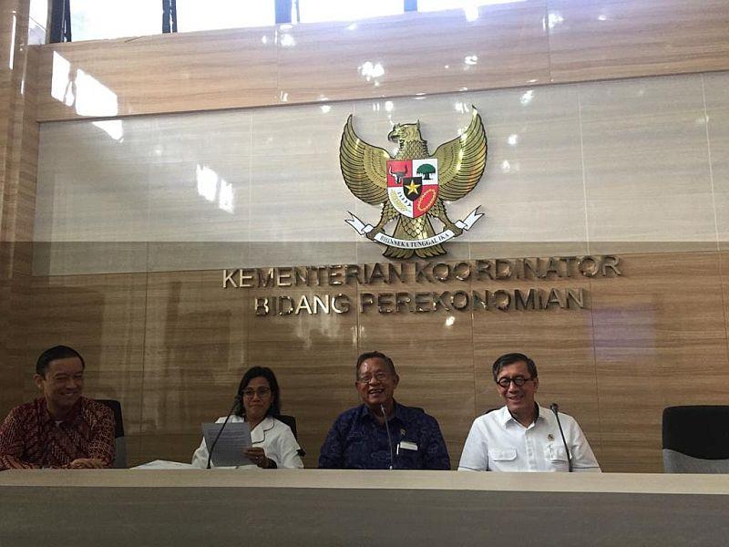 https: img-k.okeinfo.net content 2018 11 01 320 1972180 dongkrak-kemudahan-berusaha-indonesia-menko-darmin-harus-radikal-UXIANw9G8V.jpg