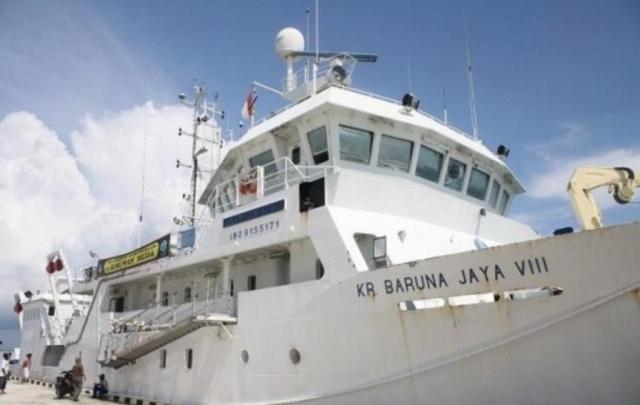 https: img-k.okeinfo.net content 2018 11 01 340 1971739 kapal-baruna-jaya-viii-bawa-peneliti-kecelakaan-di-perairan-raja-ampat-mmqONMhnHJ.jpg