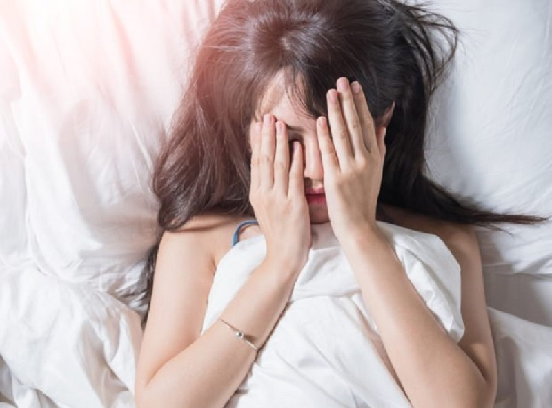 https: img-k.okeinfo.net content 2018 11 01 481 1972109 remaja-putri-rawan-anemia-ketahui-cara-pencegahannya-XTQr8hT1L3.jpg