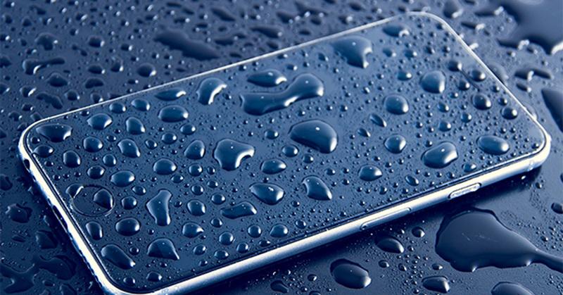 https: img-k.okeinfo.net content 2018 11 01 57 1972032 5-ponsel-terbaik-dengan-fitur-tahan-air-apa-saja-TLlBcI98VT.jpg