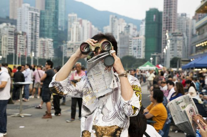 https: img-k.okeinfo.net content 2018 11 04 18 1973093 potret-kekuatan-superglobal-di-china-yang-terekam-lensa-fotografer-rnGZriGfio.jpg
