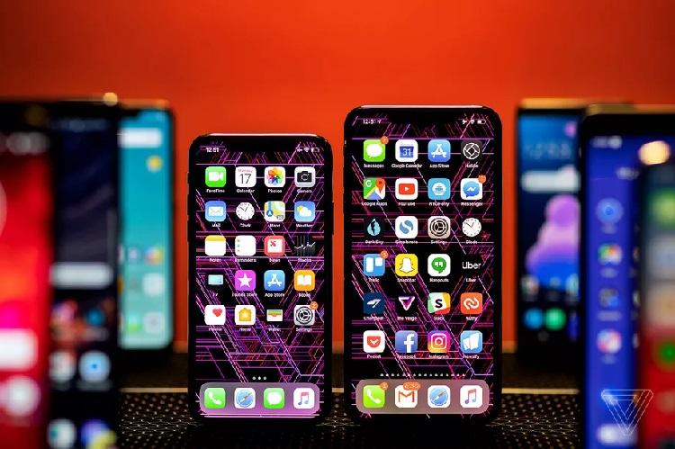 https: img-k.okeinfo.net content 2018 11 05 207 1973437 strategi-kenaikan-harga-iphone-apple-untung-besar-abaNILMNmn.jpg