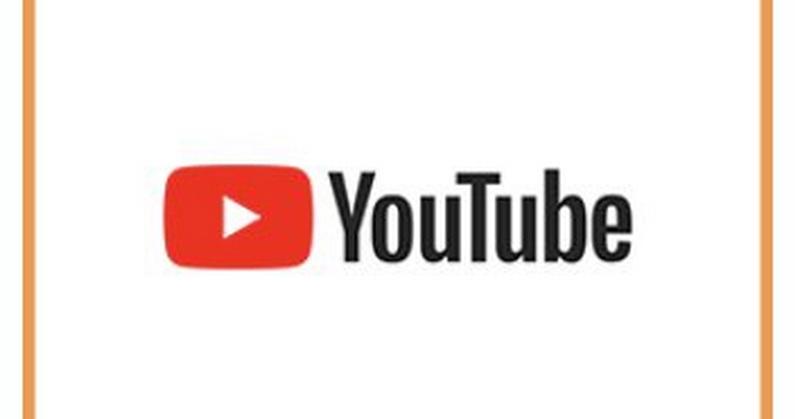 https: img-k.okeinfo.net content 2018 11 05 207 1973457 aplikasi-youtube-bakal-meluncur-untuk-nintendo-switch-J76ILTtzKa.jpg