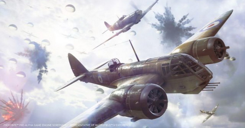 https: img-k.okeinfo.net content 2018 11 05 326 1973618 spesifikasi-game-battlefield-5-untuk-pc-terungkap-TbRh8fLMzJ.jpg
