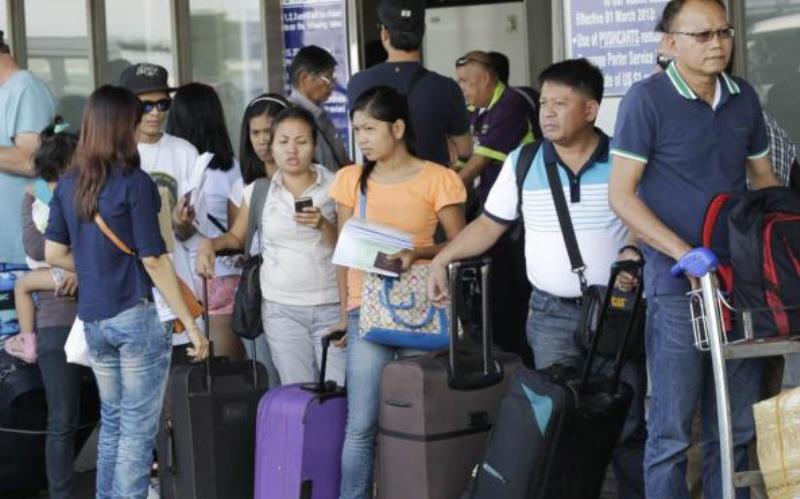 https: img-k.okeinfo.net content 2018 11 05 610 1973341 imigrasi-palembang-razia-tenaga-kerja-asing-ilegal-5xv043ySuV.jpg