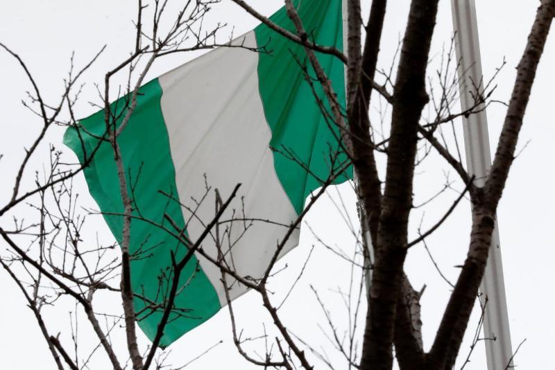 https: img-k.okeinfo.net content 2018 11 06 18 1973971 tuntut-dana-pendidikan-pengajar-universitas-nigeria-gelar-pemogokan-tanpa-batas-waktu-vV2uOEa8QQ.jpg