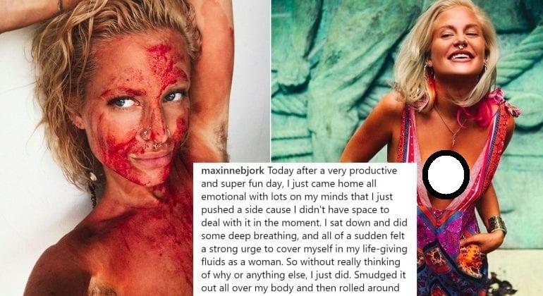 https: img-k.okeinfo.net content 2018 11 06 196 1974070 selfie-dengan-tubuh-penuh-darah-menstruasi-blogger-swedia-ini-tuai-kontroversi-6XL0FfhdwO.jpg