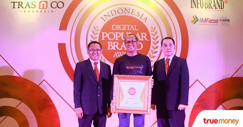 https: img-k.okeinfo.net content 2018 11 06 207 1973924 truemoney-indonesia-raih-indonesia-digital-popular-brand-award-2018-qM7kXGSUWo.jpg