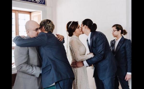 https: img-k.okeinfo.net content 2018 11 06 33 1973959 fakta-baru-pernikahan-maia-estianty-mulai-dari-perkenalan-hingga-panggilan-sayang-hvHwIgsNLg.jpg
