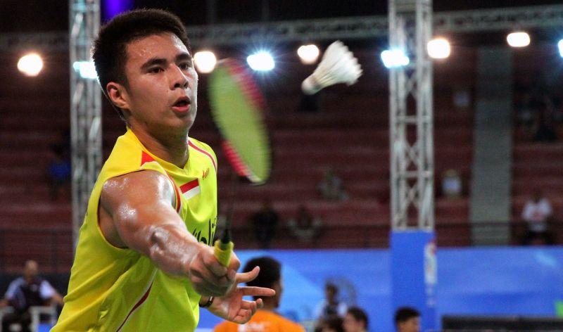 https: img-k.okeinfo.net content 2018 11 06 40 1973799 indonesia-raih-kemenangan-perdana-di-kejuaraan-dunia-bulu-tangkis-junior-2018-WNB6MAmIOw.jpg