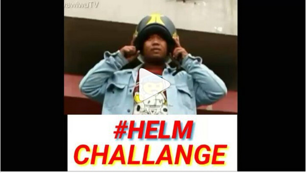 https: img-k.okeinfo.net content 2018 11 06 406 1973999 kompilasi-helm-challenge-bikin-ngakak-manakah-yang-paling-kocak-5RrxfY68Ij.jpg