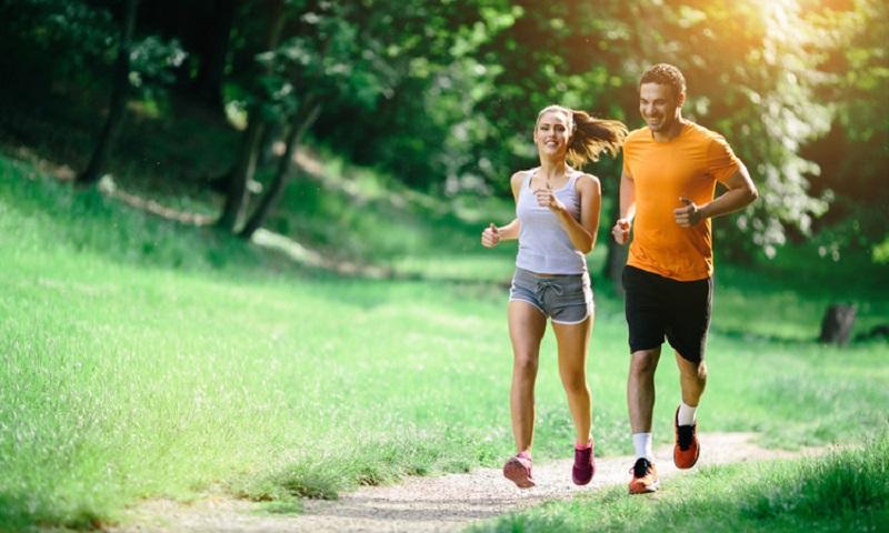 https: img-k.okeinfo.net content 2018 11 06 481 1974158 tips-agar-jogging-jadi-kebiasaan-tak-cuma-semangat-di-awal-SPeoUbx5tL.jpg