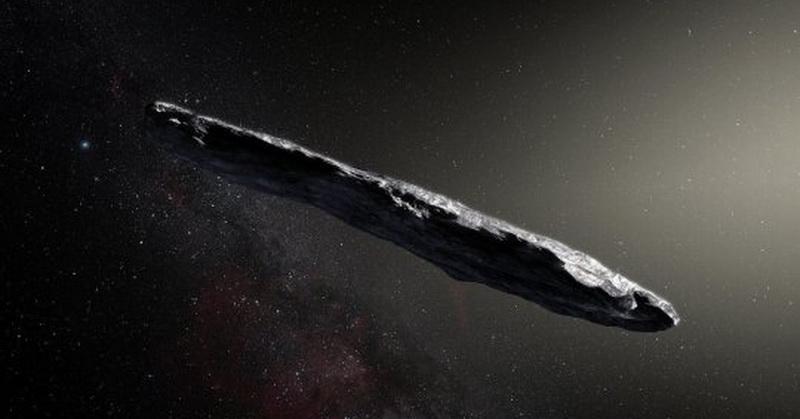 https: img-k.okeinfo.net content 2018 11 07 56 1974734 batu-luar-angkasa-oumuamua-dikirim-oleh-alien-benarkah-KofSnQVnf3.jpg