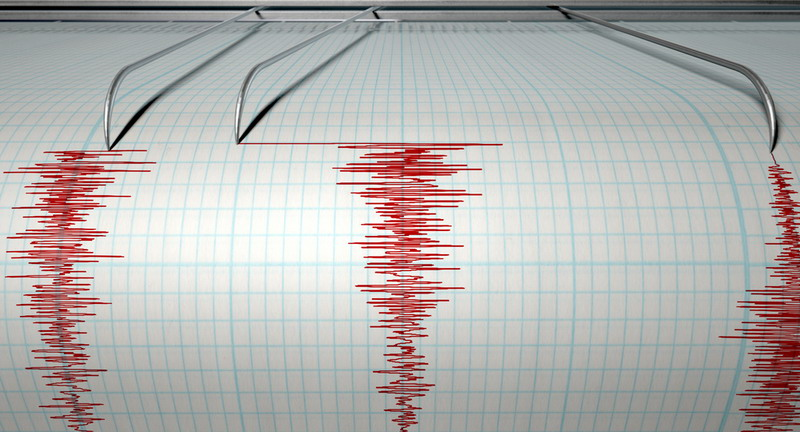 https: img-k.okeinfo.net content 2018 11 08 340 1975279 gempa-5-1-sr-kembali-guncang-mamasa-tak-berpotensi-tsunami-FHTAX1XjAN.jpg