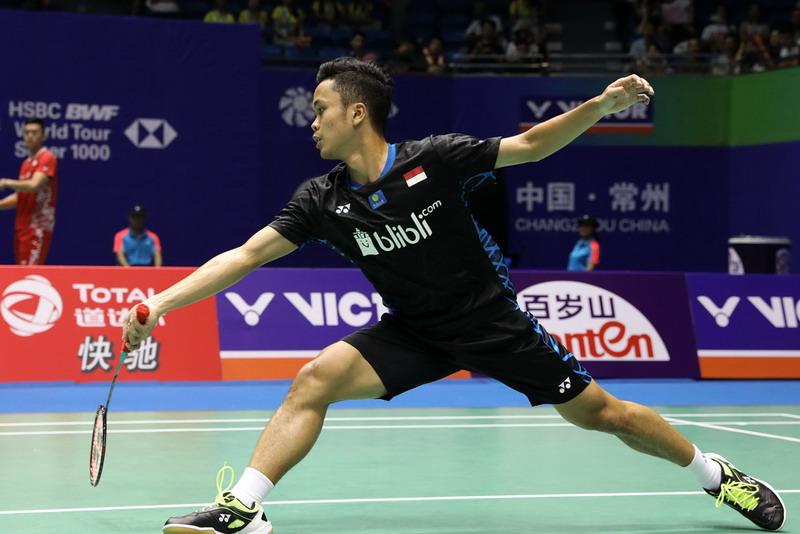 https: img-k.okeinfo.net content 2018 11 08 40 1975004 taklukkan-jonatan-anthony-melaju-ke-perempatfinal-china-open-2018-ADse6KA496.jpg